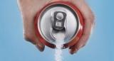Підвищення рівня глюкози в крові може не бути першопричиною діабету