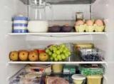 Восемь продуктов, которые теряют свою пользу в холодильник