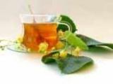 9 наиболее эффективны при запорах чай