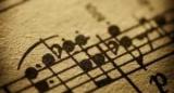 Классическая музыка повышает эффективность лечения гипертонии, – ученые