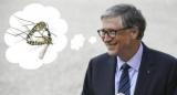Билл Гейтс профинансирует создание убийцы москита для борьбы с малярией