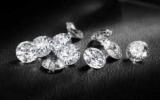 Что такое алмаз? История, описание и применение