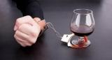 Склонность к алкоголизму, связано с изменениями в мозге