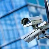 Технологии на страже покоя и безопасности