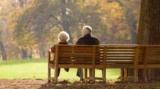 Эксперт объяснил, почему русские мужчины живут меньше женщин