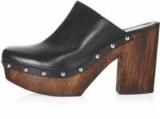 Обувь, не понял: экстравагантность для мужчин и женщин