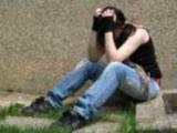 6 ситуаций, когда человек хочет плакать без причины
