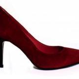 Женские туфли в магазине Stockchobitok
