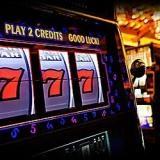 Скачать онлайн игральные видеослоты на сайте онлайн казино Slots-Doc