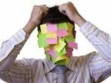 Чаще у тех, которые не будут быстро справляться с небольшим стрессом
