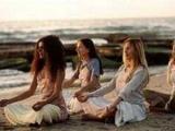Предотвратить ухудшение физического здоровья с помощью медитации