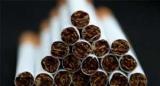 Почему в сигареты сахар и почему это опасно?