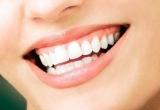 Стоматологи назвали самые вредные для зубной эмали продуктов