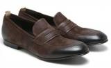 Известные марки итальянской обуви