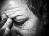 Что делать, если часто болит голова?