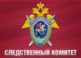 Производит три часа «скорой помощи» житель Тверской области умерла в больнице