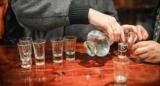 Ген алкоголизма и тяги к сладкому помогает против ожирения?