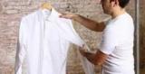 Как стирать рубашку? Значки на одежде: расшифровка