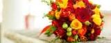Доставка квітів для коханої людини