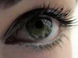 Основными причинами развития синдрома сухого глаза