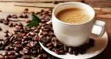 Кофе имеет положительный эффект на кожу лица и удаляет розовые угри, – результаты исследования